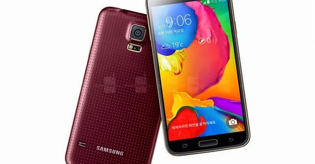 Những smartphone có độ nét cao nhất hiện nay
