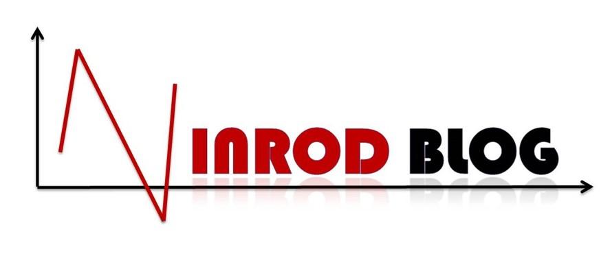 Ninrod Blog