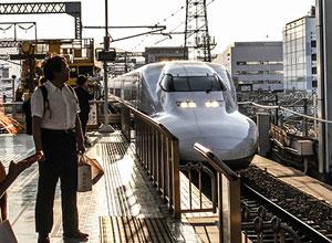 VOYAGE AU JAPON : COMBIEN CA COUTE ?