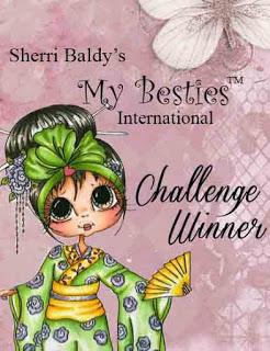 29-4-2018 Winnares april challenge spring