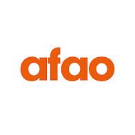 www.afao.org.au