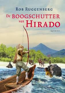 http://www.denieuweboekerij.nl/boeken/kinderboeken/9-t-m-12-jaar/de-boogschutter-van-hirado