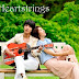Heart Strings [FINALE] 01-27-12