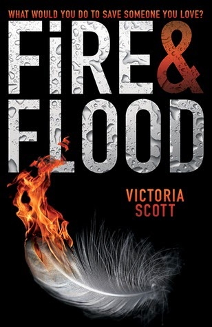 http://www.stuckinbooks.com/2014/07/fire-blood-by-victoria-scott.html