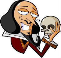 Shakespeare Activities