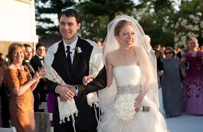 Tips Agar Pernikahan Awet