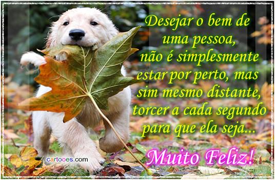 Frases De Amizade Verdadeira Para Facebook Com Imagens