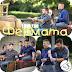 """""""Фермата"""" започва на 13 септември в 20.00 часа по БТВ"""