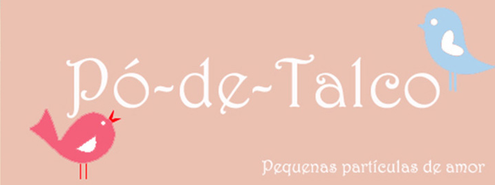 http://pdtalco.blogspot.pt/