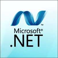 Microsoft .NET Framework Version 4.5 - Free Download