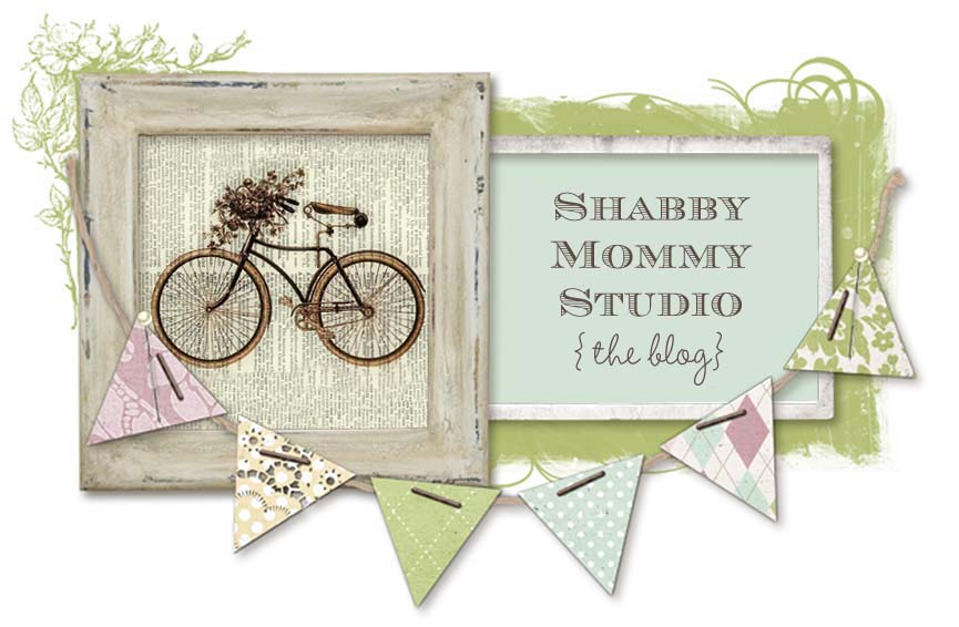 Shabby Mommy Studio