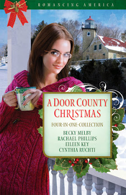 http://www.amazon.com/Door-County-Christmas-Wisconsins-Romancing/dp/1602609683/ref=tmm_pap_title_0?ie=UTF8&qid=1387755942&sr=1-1