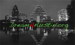 Dream 4 Austin