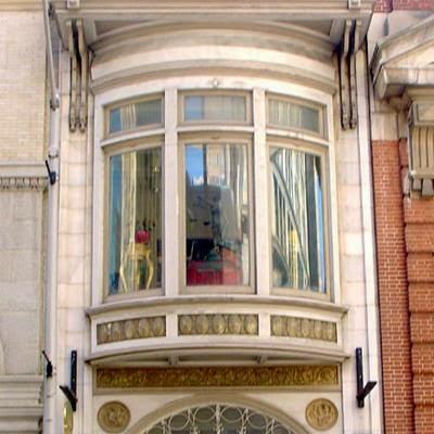 House windows types world house type for House windows types