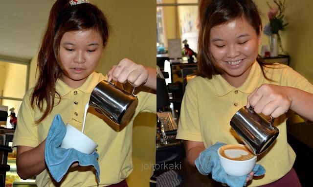 J'Maison-Cafe-Kulai-Johor-Coffee