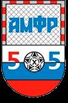 """ООО """"Ассоциация мини-футбола России"""""""