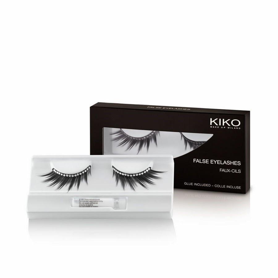 http://www.kikocosmetics.es/accesorios/accesorios-ojos/pestanas-postizas/Sophisticated-False-Eyelashes/p-KM00504005#zoom