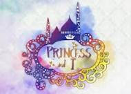 Princess And I January 28, 2013