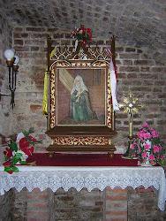 St. Dorothy of Montau
