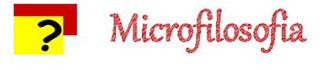 Microfilosofia