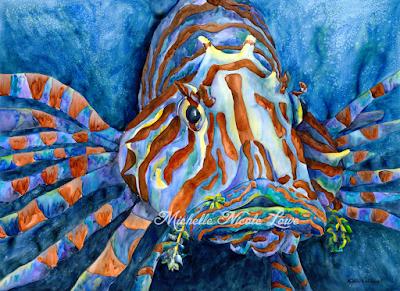 lionfish-islamorada