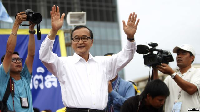 http://kimedia.blogspot.com/2014/07/cnrp-takes-steps-to-help-sam-rainsy.html