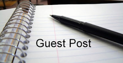 When Guest Posting is a Waste of Time