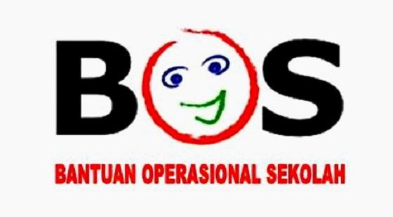 Download Juknis BOS SMA dan SMK Tahun 2013