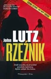 http://lubimyczytac.pl/ksiazka/243771/rzeznik