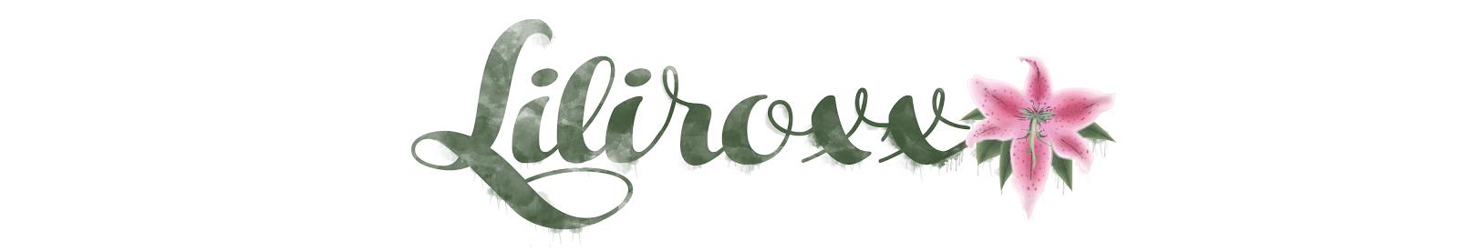 Liliroxx