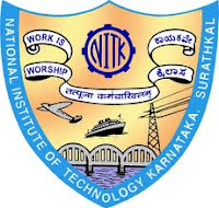 www.nitk.ac.in NIT Karnataka