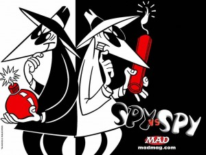 spy-vs-spy.jpg