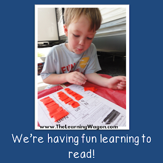 http://rvclassroom.blogspot.com/2015/11/what-is-roadschooling.html