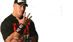 Family Site - John Cena