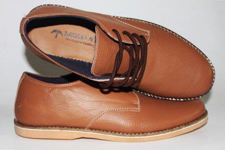Sepatu Moofeat MOOF04