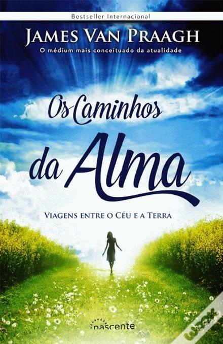 http://www.wook.pt/ficha/os-caminhos-da-alma/a/id/16269475?a_aid=54ddff03dd32b