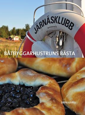"""""""Båtbyggarhustruns bästa"""""""