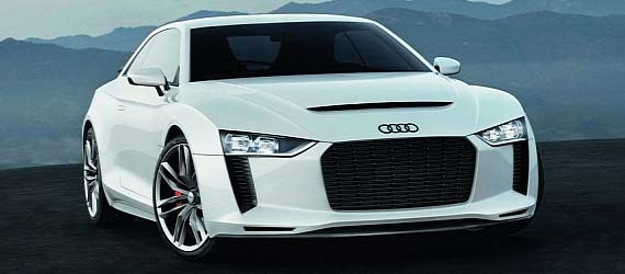 New Audi Cars Price List BagiBegi Com - Audi car 2015 price