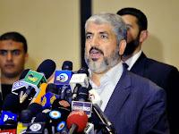 """Hamas Tangkap Mata-mata Israel Berupa """"Serangga Elektronik"""" di Gaza"""