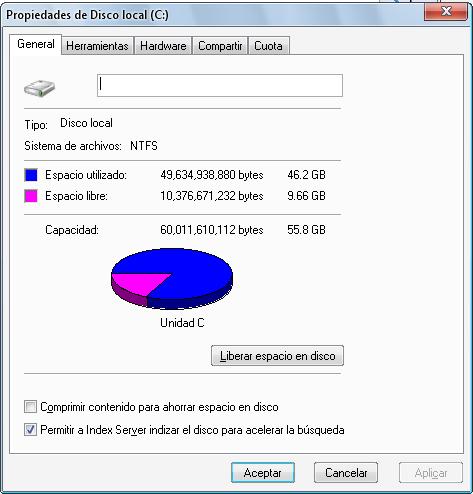 mantenimiento informatico basico