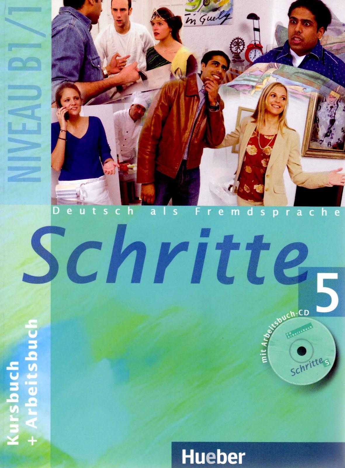 Schritte international 3 lehrerhandbuch free download pdf