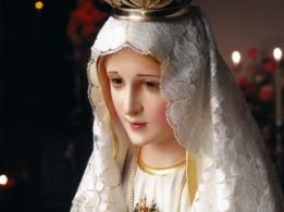 Ao Coração de Jesus, pelo Imaculado Coração de Maria!!!
