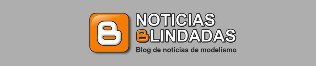 Noticias Blindadas