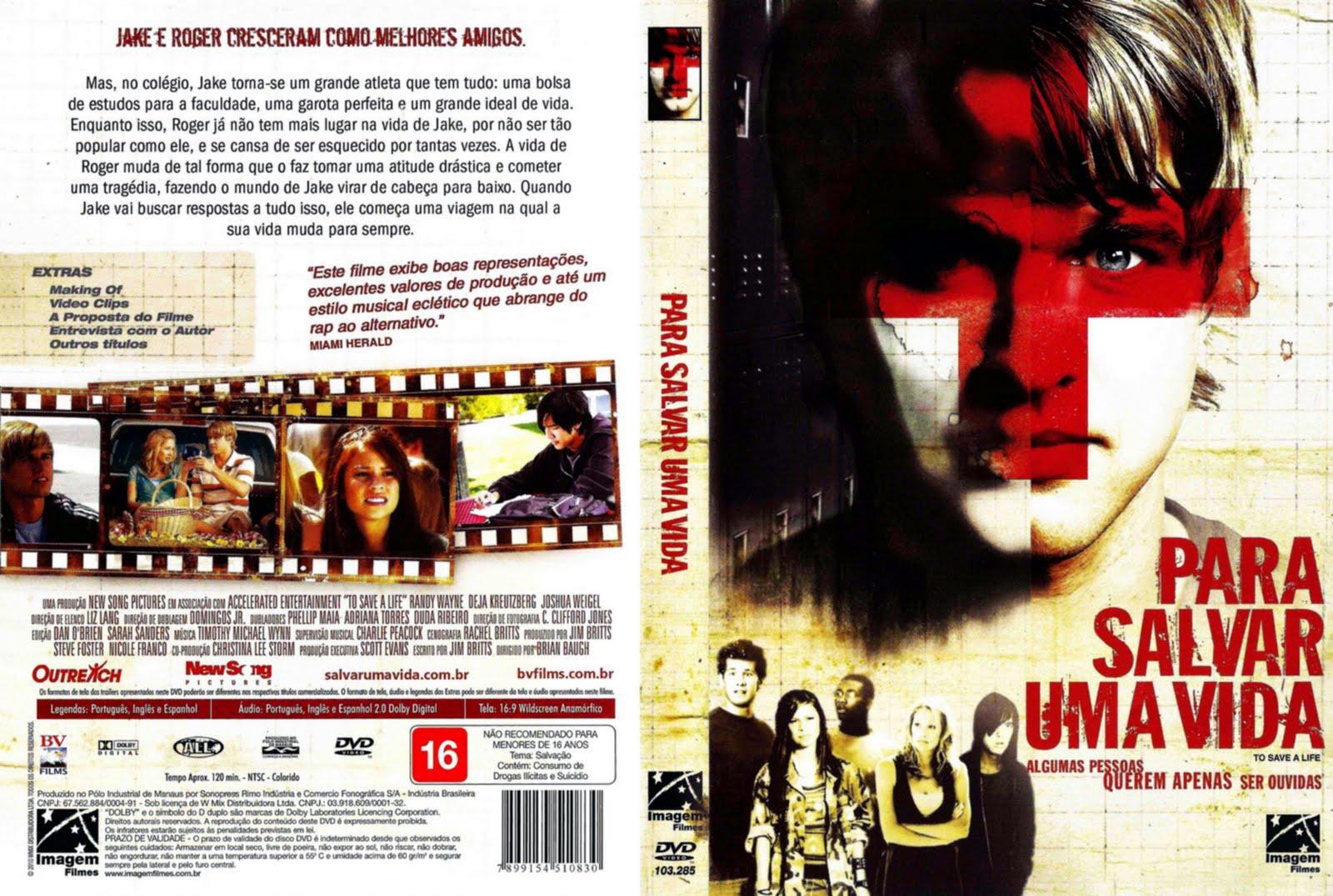 Filme Resgate De Uma Vida throughout sinopse de filmes cristãos | acervo da teologia rascunho