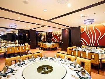 Lowongan Kerja May Star Cuisine Restaurant Makassar