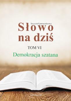 DEMOKRACJA SZATANA