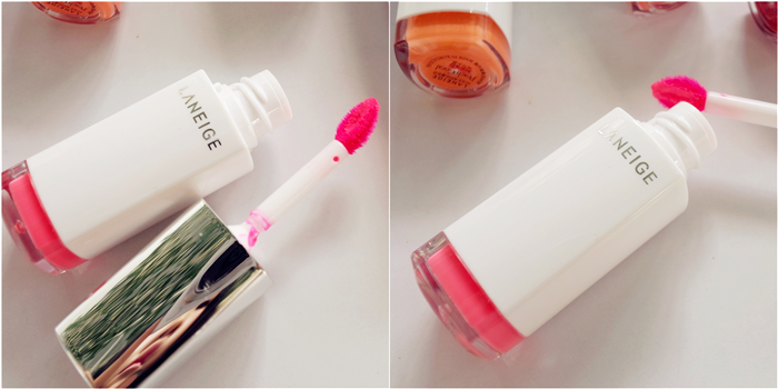 Laneige Water Drop Tint is