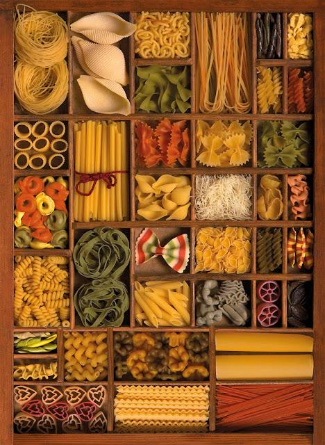 plenty_of_pasta_500_parça_ravensburger_puzzle
