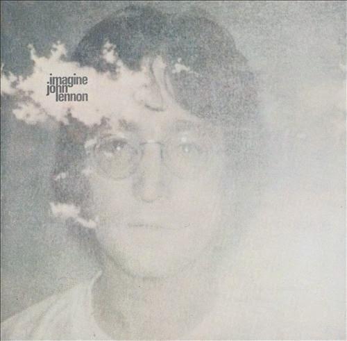 http://www.allmusic.com/album/imagine-mw0000198860