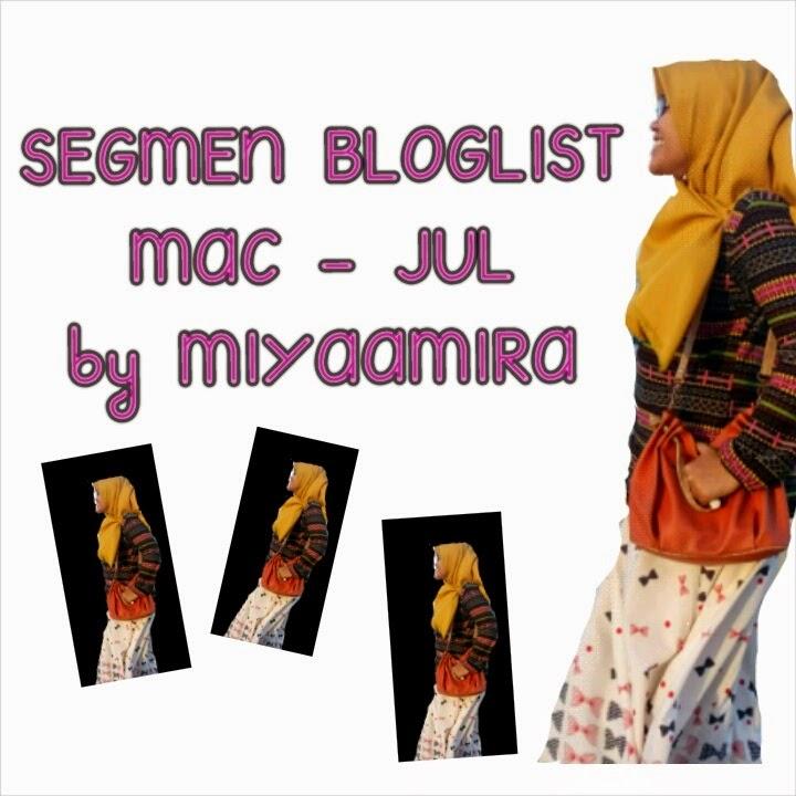http://sigadisberkacamata.blogspot.com/2015/02/segmen-bloglist-mac-july-by-miyaamira.html
